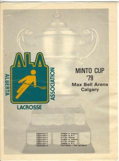minto79cover