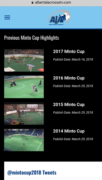 AB-lacrosse-tv-minto-highlights