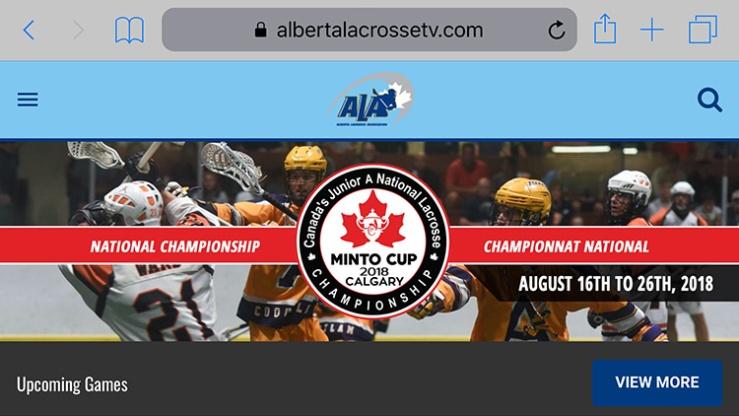 ABlacrosse-tv-Minto-cup-2018-homepage