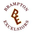 Brampton-Excelsiors-300