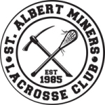 Miners new logo 200