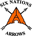 Six-Nations-Arrows-300