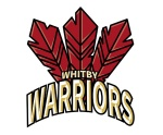Whitby-Warriors-300